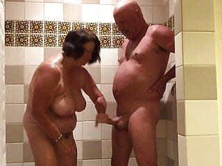 Pinky veľké porno trubice